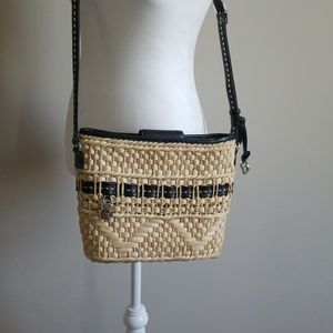 Brighton womens purse